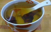 Thử nấu trà gừng theo cách này, giảm đau xương khớp, hạ mỡ máu, loại bỏ độc tố