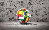 Công nghệ AI thất bại khi dự đoán World Cup