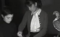 Kinh hoàng vụ án 3 cô gái bị vứt xác loã thể và kẻ bạo dâm gây rúng động