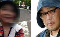 Hôm nay chính thức xét xử công khai vụ án bé gái người Việt bị sát hại ở Nhật