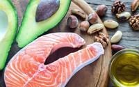 Ăn chất béo đúng cách để tránh sinh bệnh