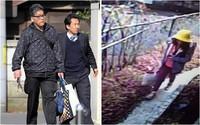 Hành trình gia đình bé Nhật Linh đi tìm công lý, đòi kẻ thủ ác phải đền tội