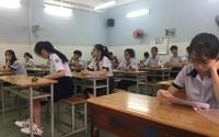 TP.HCM: Ngày 13/6 công bố điểm thi tuyển sinh lớp 10
