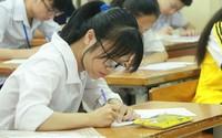Những lỗi thí sinh thi lớp 10 sẽ bị trừ điểm hoặc hủy kết quả thi