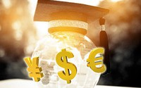 """Eximbank triển khai chương trình khuyến mại """"Ưu đãi tỷ giá mùa du học"""""""
