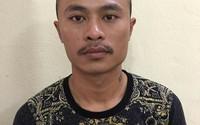 Lời khai của đối tượng bắt giữ người Trung Quốc để đòi nợ