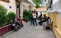Bé trai 2 tuổi bị thiệt mạng tại nhà giữ trẻ 'chui' ở Nha Trang: Tạm giữ chủ cơ sở