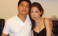 Vợ cũ của bác sĩ Chiêm Quốc Thái lại bị bắt sau vài ngày được trả tự do