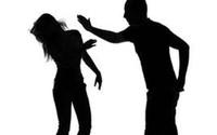 Nghệ An: Chồng dùng tuýp sắt đánh vợ tử vong