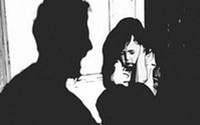 Tạm giữ nghi phạm lạm dụng tình dục con gái ruột 10 tuổi