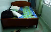 Nghi án thanh niên cố sát hại bạn gái cũ rồi cắt cổ tự tử trong khách sạn