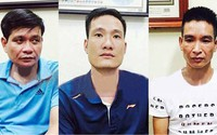 Vụ giám đốc bị bắn chết ở Hà Nam: Gia đình nạn nhân mòn mỏi trông đợi phiên tòa