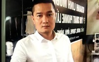 Lời khai của gã đàn ông đưa cô gái bị say bia vào nhà nghỉ hiếp dâm 2 lần ở Hà Nội