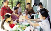 Những điểm mới, quan trọng về công tác dân số trong tình hình mới: Đầu tư cho công tác dân số là đầu tư cho phát triển