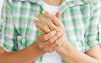 Nhận biết sớm bệnh thấp khớp cấp