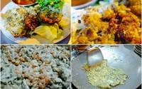 Gợi ý 10 tiệm ăn đêm nhộn nhịp sau 23h cho dân Sài Gòn