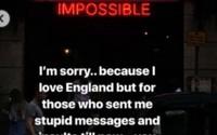 Đòi vào chung kết gặp Pháp, ĐT Anh bị Mbappe cười vào mặt