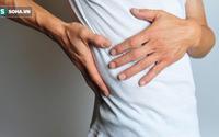 """6 dấu hiệu cảnh báo gan đang bị """"nhồi"""" đầy độc tố: Không can thiệp sớm sẽ dễ gặp nguy hiểm"""