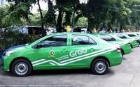 """Taxi công nghệ cũng phải gắn """"mào"""" để đảm bảo công bằng"""