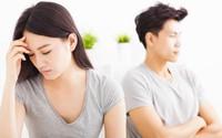 Tâm thư: Vợ chán chồng khi viêm đại tràng chữa mãi không khỏi