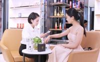 Lần đầu có mặt tại Việt Nam – Ra mắt thương hiệu chăm sóc da chuyên nghiệp và toàn diện đến từ Hàn Quốc
