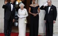 Không phải khách sạn, Tổng thống Mỹ Donald Trump và phu nhân sẽ ở dinh thự lộng lẫy này khi đến Anh