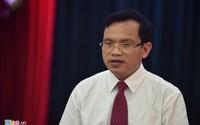 Bộ GD&ĐT lên Hà Giang phối hợp điều tra nghi vấn điểm thi bất thường
