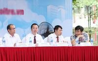 Ngành Y đa khoa Hà Nội dự kiến giảm 3-4 điểm