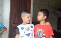 Vụ trao nhầm con ở Hà Nội: Dù người lớn đã sẵn sàng, cháu bé vẫn không muốn rời xa mẹ Hương