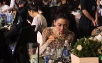 Khán giả bênh vực Hari Won sau đoạn video khiến cô bị chê là 'phàm ăn tục uống'