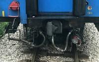 Vụ tàu hỏa đang chạy thì đứt đôi ở Thanh Hóa: Sẽ làm rõ nguyên nhân, trách nhiệm