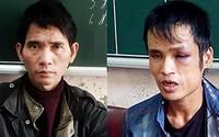 Bóng hồng bí ẩn khiến 2 trùm ma túy khét tiếng sa lưới