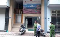 Chủ tịch UBND TP. Hà Nội yêu cầu làm rõ việc 2 phóng viên bị chặt thẻ Hội Nhà báo, dọa cắt gân