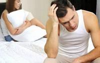 2 nguyên nhân không ngờ gây bệnh xuất tinh chậm ở nam giới