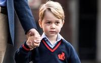 Nhà William-Kate nghỉ dưỡng ở đảo Mustique nhân sinh nhật George