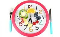 Lời khuyên của bác sĩ mà những người muốn giảm cân nên biết