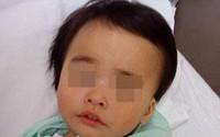 Phát hiện trên quần con gái 5 tuổi dính máu, mẹ không ngờ mình là người gián tiếp gây ra