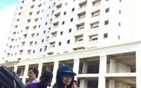 Viện trưởng Viện KSND tối cao yêu cầu phục hồi điều tra về dự án chung cư Gia Phú