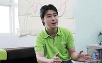 Phan Sào Nam tổ chức đường dây đánh bạc thu lời nghìn tỷ thế nào?