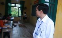 Chậm nhất ngày 23/7 có kết quả rà soát điểm thi bất thường tại Sơn La