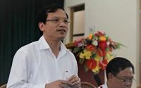 Bộ GD-ĐT nói gì về nghi vấn thí sinh gian lận điểm thi là con cháu lãnh đạo tỉnh Sơn La?