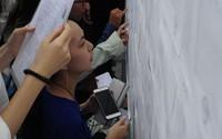 Gian lận điểm thi tại Sơn La: 42 bài thi Ngữ văn giảm điểm sau chấm thẩm định