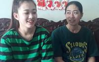 Nữ sinh bị cưa chân trúng tuyển Đại học Luật TP.HCM