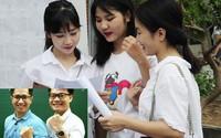 """Người phanh phui gian lận điểm thi Hà Giang: """"Chúng tôi không mong làm anh hùng..."""""""