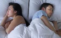 Thiếu sex là tác nhân khiến cho mối quan hệ xấu đi