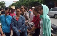 Hà Nội: Hàng trăm giáo viên bị chấm dứt hợp đồng sẽ được giải quyết ra sao?