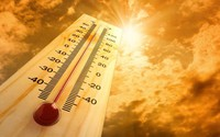 Giải pháp phòng ngừa đột quỵ trong những ngày nắng nóng kéo dài