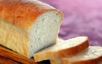 4 lý do không nên ăn nhiều bánh mì trắng