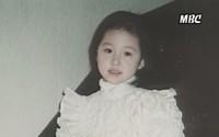 Vụ bắt cóc, giết người một thời gây xôn xao Hàn Quốc: Nạn nhân chỉ mới là học sinh lớp 2