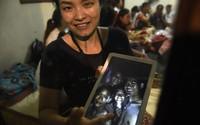 Các cậu bé Thái Lan chưa được gặp bố mẹ sau khi ra khỏi hang